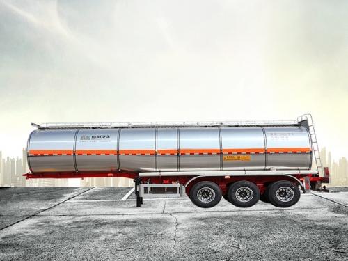 液罐车知识宝典二油罐车常见故障分类